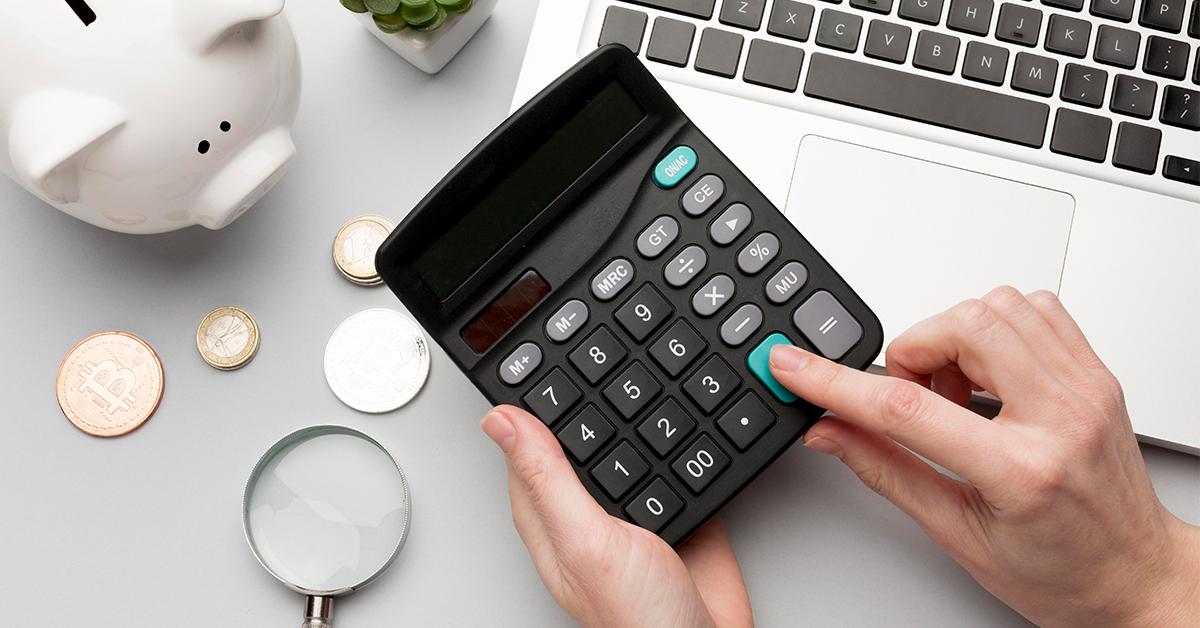 1 Platíte za vedenie účtu? Poradíme vám, ako platiť menej!