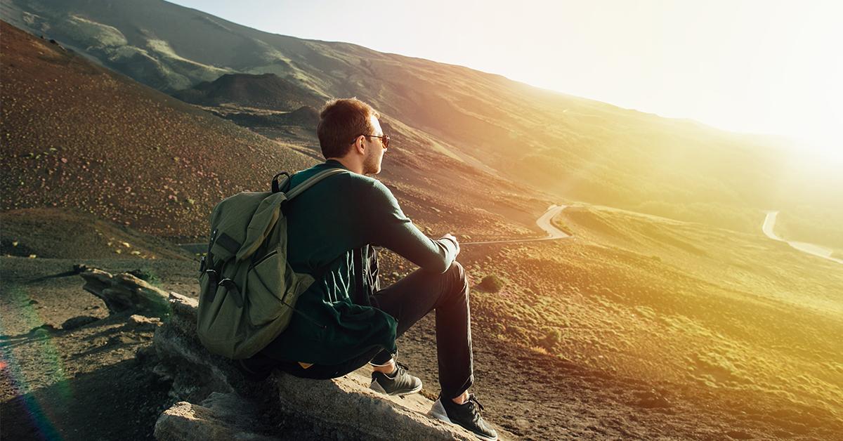 dovolenka na horach
