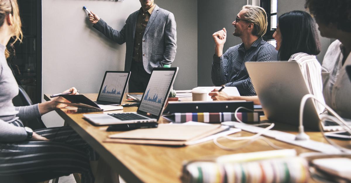 pôžička pre začínajúcich podnikatelov